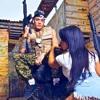 MC Brisola - Proposta Irrecusável (DJ R7) Lançamento 2016