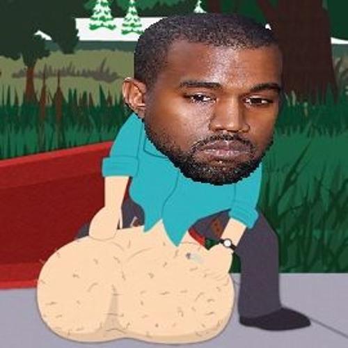 Stream Kanye West Gets Diagnosed With Meme Cancer By Blastasser Listen Online For Free On Soundcloud