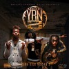 09 - Migos - MuhF Ckn Tired Prod By 30 Roc
