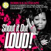 ROBIN S- SHOUT IT OUT LOUD - BRUTAL BILL MIX (Preview)