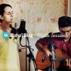 """A Pure Heart"" by Goleta Burriston & Pradheep Kay"