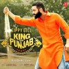 King Of Punjab-Sippy gill