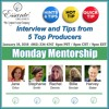 Interview And Tips From 5 Top Producers - What To Do!