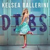 Dibs by Kelsea Ballerini (Cover by T.C.K.)