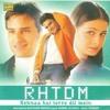 RHTDM -  Karaoke- Bubble Songs Recording By Appu & Akshay