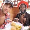 Ras Kitchen Feat. Rasta Mokko- Dub Plugs Bumbaclaat