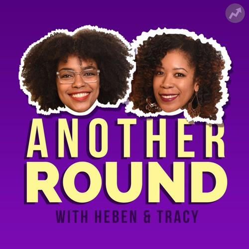 Episode 38: Let Black Girls Be Funny (with Janelle James)