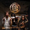 Migos - Flying Coach (Prod. By Wheezy Beats)