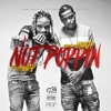 Remy Boy Monty - Not Poppin ft. Fetty Wap