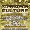 Ras Gilbert/Shashamani Sound and The Weight Crew LIVE @ Ruta Maya/Austin Dub Culture in ATX