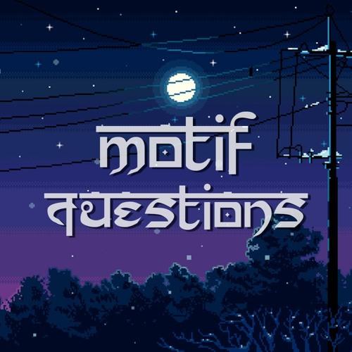 Motif - Questions