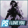 Mike Bithell on Volume Vita Sales, PlayStation VR - PS I Love You XOXO Ep. 19