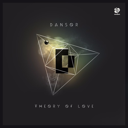OUT on 14 February as Beatport Exclusive! Dansor - Theory Of Love [Album Teaser Mix]