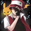 Pokemon ORAS Vs Red Battle Theme Remix