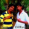 PATANGU V6 NEW SONG 2016  [ Theenmarr Mix ] DjUpender Smiley And DjRavi Smiley