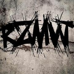 RZMW - Uczeń Mistrza (Prod. RuSiN)