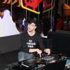 Tony Montana Music Bala (Dj Mustafa Quba Moombahton Mix) 2016
