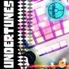 'Quantum Quizics' - Undertale: Metal Crusher/It's Showtime! Remix by RetroSpecter