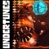 'Dopple-Stuffed' - Undertale: Dummy! Remix by RetroSpecter