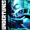 'Death Due To-Marrow' - Undertale: Megalovania Remix by RetroSpecter