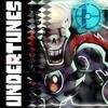 'Bonedoggle' - Undertale Bonetrousle Remix by RetroSpecter