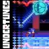 'Egg Core' - Undertale: CORE Remix (Sega Genesis) by RetroSpecter