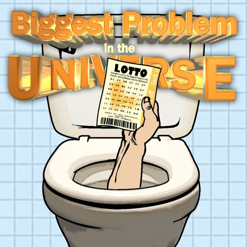 #88 - Not Enough Toilets, Last Call, Lottery Winners