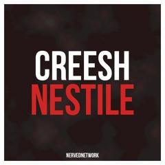 Creesh - Nestile (Original Mix)