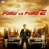 Ford VS Ford 2 - Shivjot [ Nancy Gupta ]