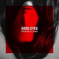 Spookyland - God's Eyes
