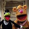 #44 - The Great Muppet Caper w/ Josh Morrison