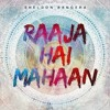 Sheldon Bangera - Samarth Hai (There Is Power)