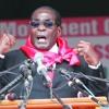 NewsDay Zimbabwe Daily news bulletin