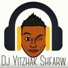Chris Brown Ft Tyga - Ayo- Dj Yitzhak - S - 2o15 Remix