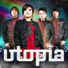 Utopia - Rasa Ini Indah  + Lirik ✔