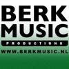 Feest DJ Maarten, Stayfan & DJ Nick Janssen - Wat Doe Je Mien