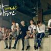 [ENG 中 한 Cover] GOT7 (갓세븐) - If You Do (니가 하면) By JANNY