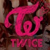 Twice Ooh Ahh 우아하게 Cover With Melody Mp3