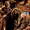 Brocast #2 -  The Hateful Eight et le meilleur de Tarantino