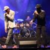 sevenfaya-skamlia-band-feat-apachino-trouver-lquilibre-live