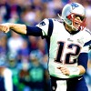 Warner on Brady as GOAT, Montana, Hogs QBs, Warriors, Bowie, Caller on Backroad Anthem (1-19-16)