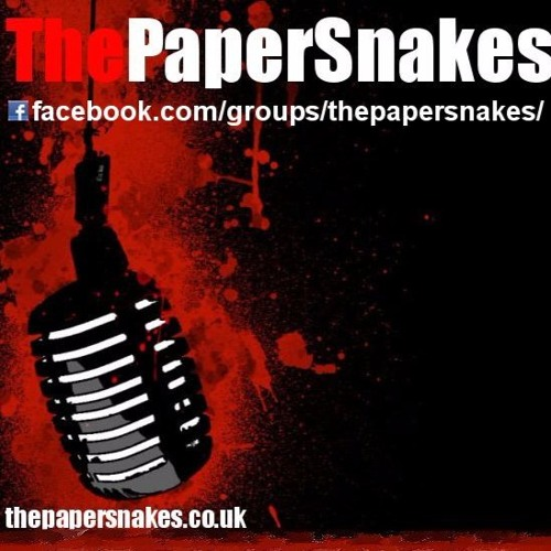 Papersnakes