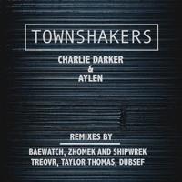 Aylen & Charlie Darker - Townshakers (treovr Remix) [Premiere]