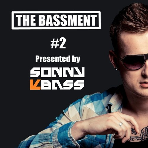 Dimello feat. French Montana - Lose Control (Sonny Bass Remix)