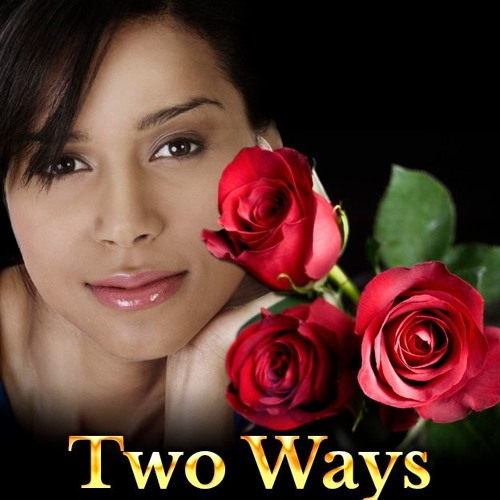 Two Ways To Pleasure Chapter One