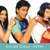 DJ Sidd & DJ Umi - Koi Mil Gaya - (Kuch Kuch Hota Hai) - Teaser - [Unmastered]