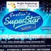 Gwalior Superstar by zilika studios