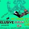 D'elusive - LEAN ON (PUNJABI RE-FIX)