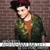 Abraham Mateo - Señorita (D´co Pollis Remix)