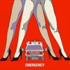 #EmerGency 2016 ! [A.D.S & Doni Arianto] Privew mp3